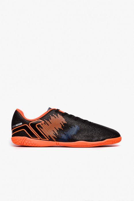 c153c90d30f Comprar Zapatillas de futbol sala para hombre online | Décimas