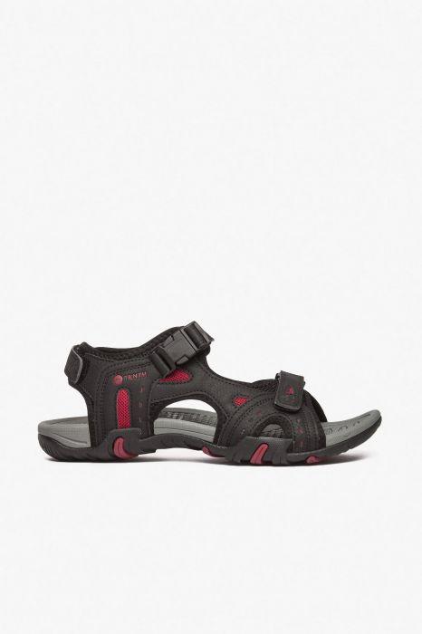 345ff4d804c Comprar Zapatillas para hombre online