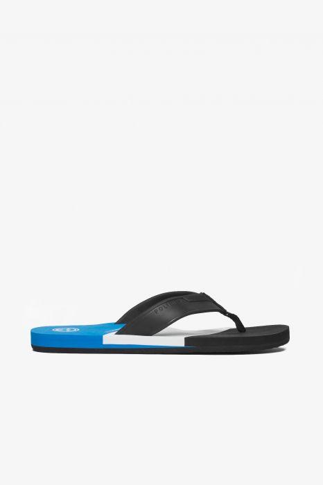 b15165204e8 Comprar Zapatillas para hombre online