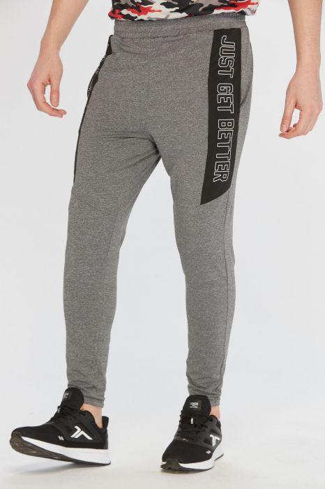 Pantalones Adidas Estrechos Hombre Purchase 3936a F8d66