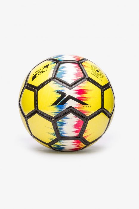 BALLON FOOTBALL TENTH BALON HOMME