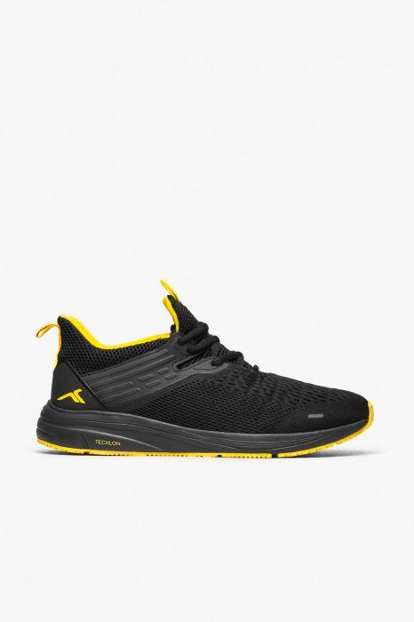 Zapatillas de deporte de hombre para comprar este Black Friday