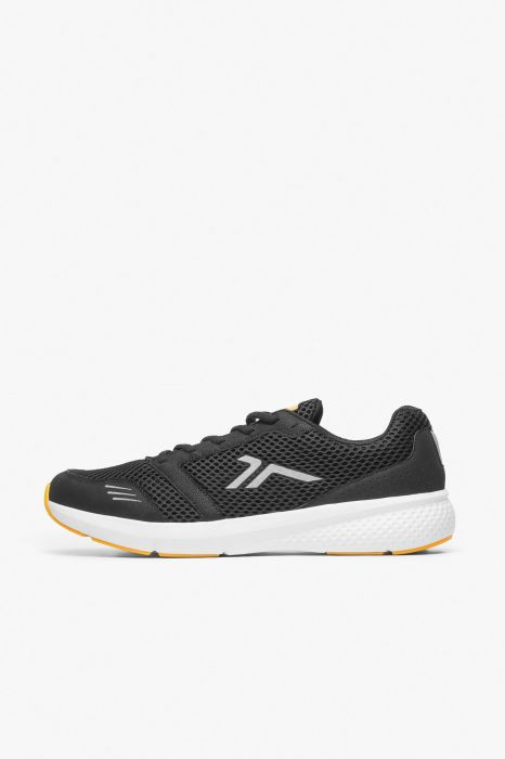 CHAUSSURES RUNNING TENTH KSR HOMME