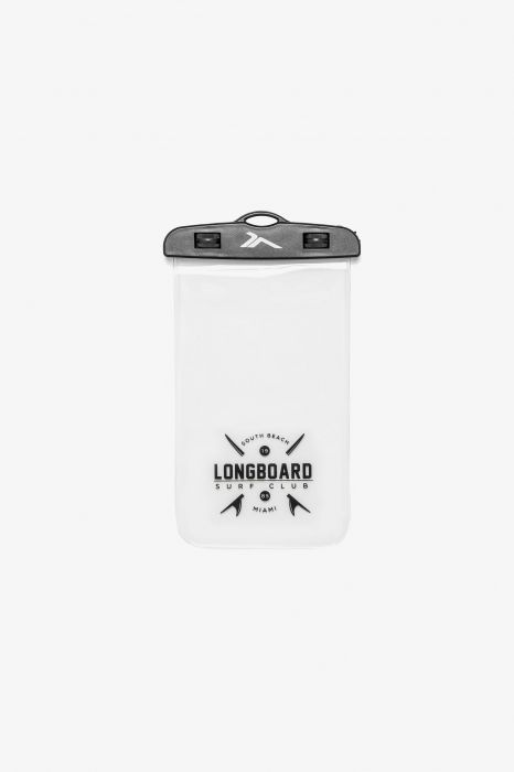 FUNDA WATERPROOF TENTH