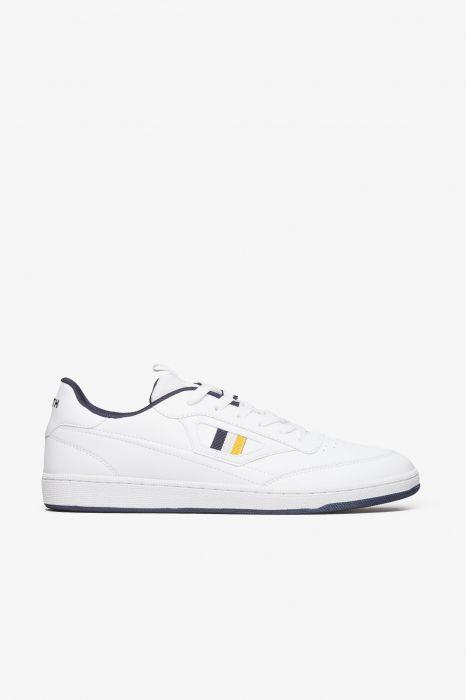 Zapatillas Nike Cortez Clásico Be True Negro Nuevo 2017