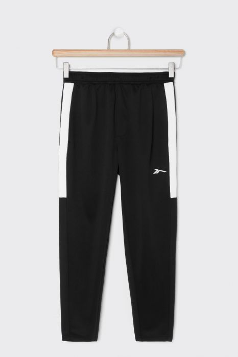 PANTALON FOOTBALL TENTH FC HOMME