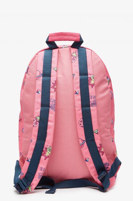 feb5d551e Comprar Mochilas escolares para niña online | Décimas