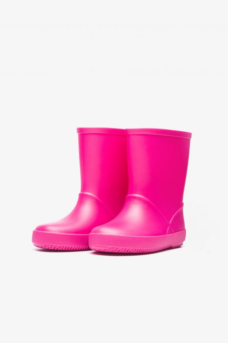 ba296b10 Comprar ahora. Wishlist Añadir para comparar. BOTA FREE STYLE TENTH KID'S  PVC BOOTS JUNIORA