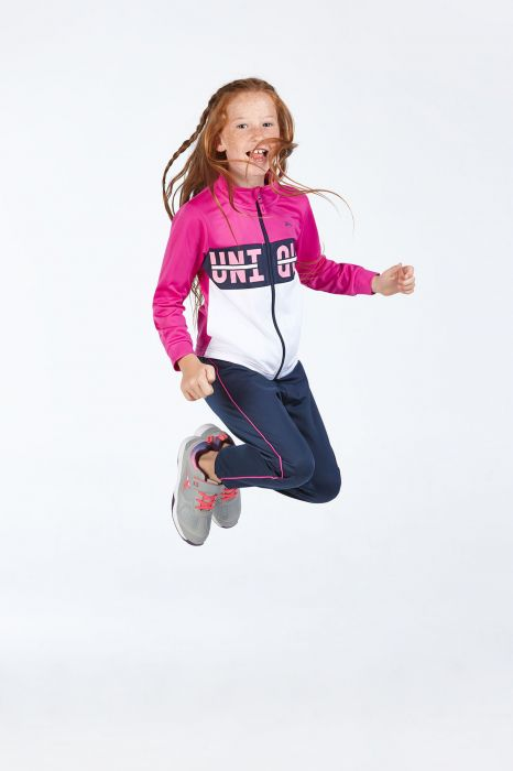 estilo único la mejor moda baratas para la venta Comprar Selección chandals para niña online | Décimas