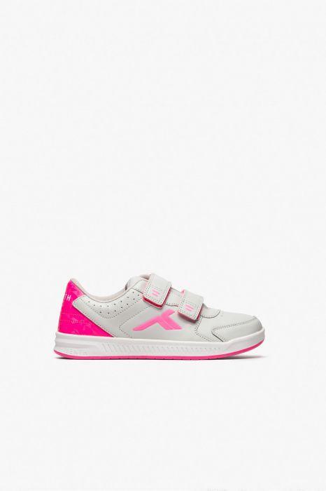 Para OnlineDécimas Comprar Zapatillas Comprar Zapatillas Zapatillas OnlineDécimas Comprar Para Niña Niña Niña Para vNw8m0On