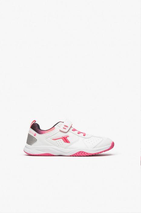 Niña Para Comprar OnlineDécimas Comprar Para Zapatillas Zapatillas Ygb6Ifv7y
