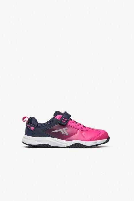 3dc1c4fd Comprar Zapatillas para niña online | Décimas