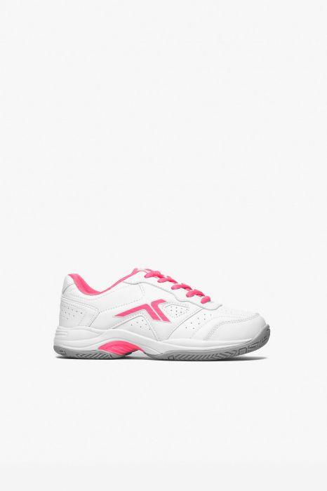 Comprar Zapatillas para mujer online | Décimas