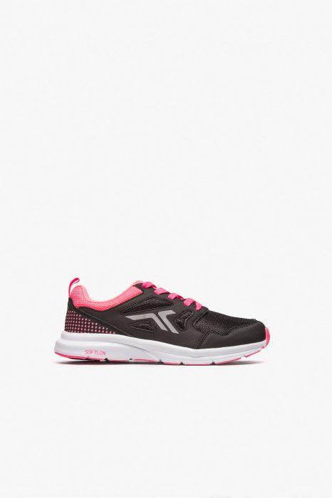 3be70237125 Comprar Zapatillas de running para niña online | Décimas