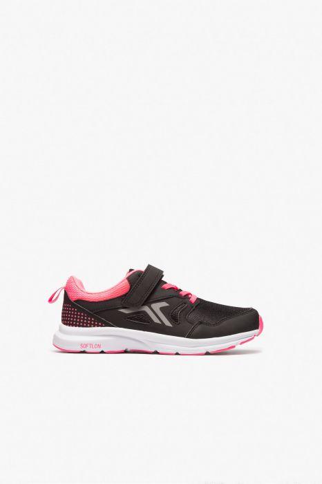 407f0055ac Comprar Zapatillas para niña online | Décimas