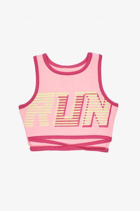 98b69910b Comprar Camisetas para Niña Online