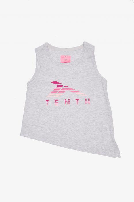 48673030e Comprar Camisetas para Niña Online
