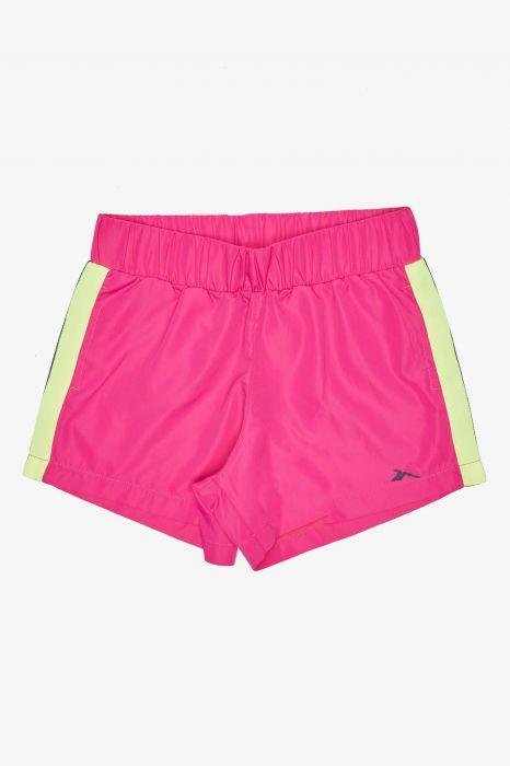 0291e8e55 Pantalones Cortos y Shorts para Niña | Décimas