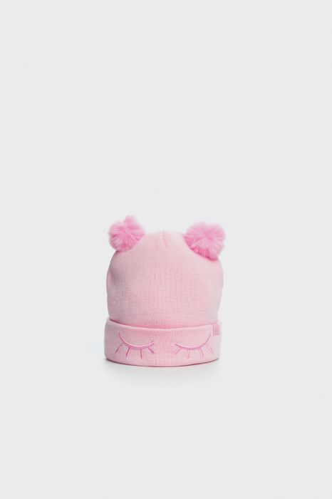 BONNET FREESTYLE TENTH BEANIE FILLE