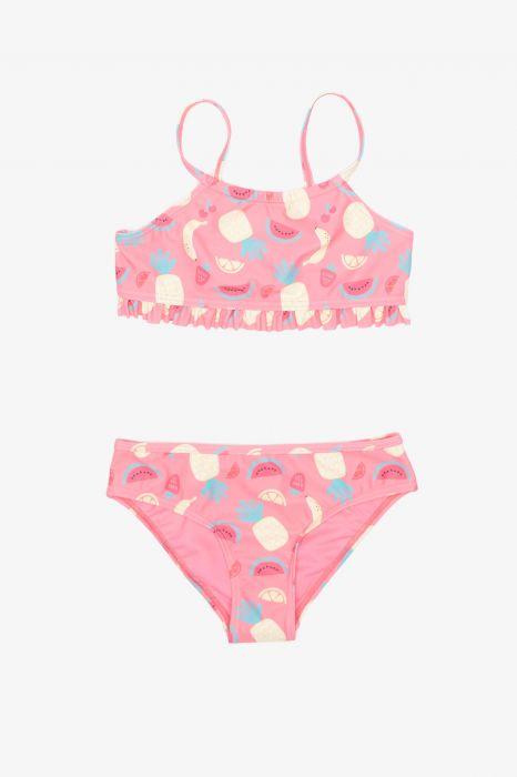 bc412caf4c9a Comprar Bikinis para Niña Online | Décimas