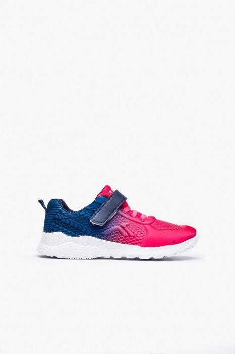 f1996a57d1e Sneakers - Zapatillas - Niña