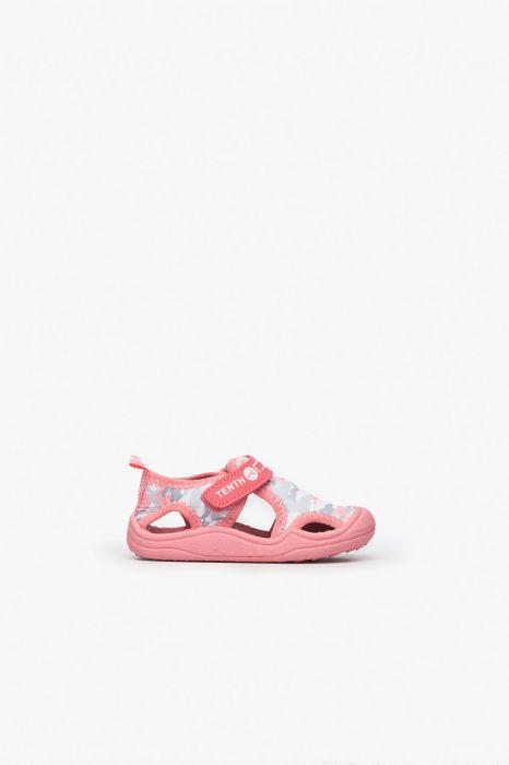 206673ce3 Comprar Zapatillas para niña online