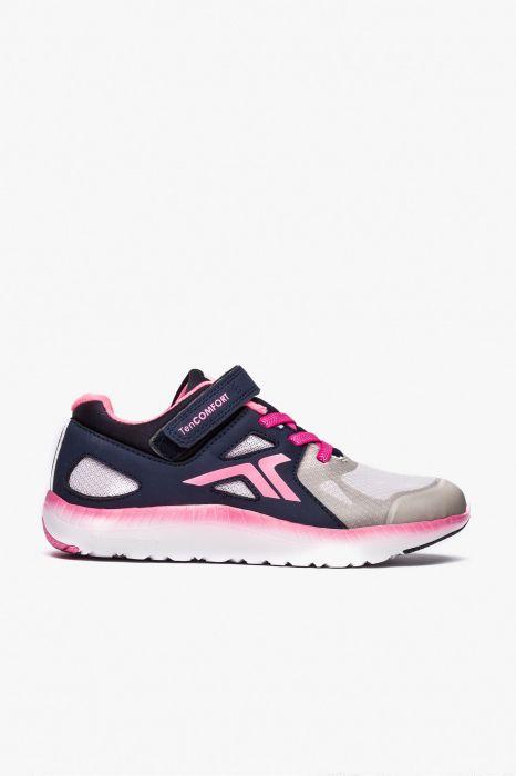 e98857a9d Comprar Zapatillas de running para niña online | Décimas
