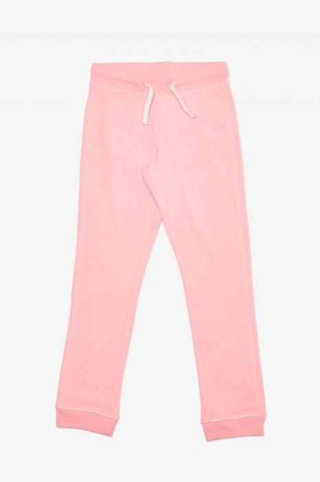 b3723b877 Comprar pantalones para niña online