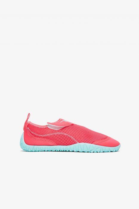 d161a25af2 Comprar Zapatillas para mujer online