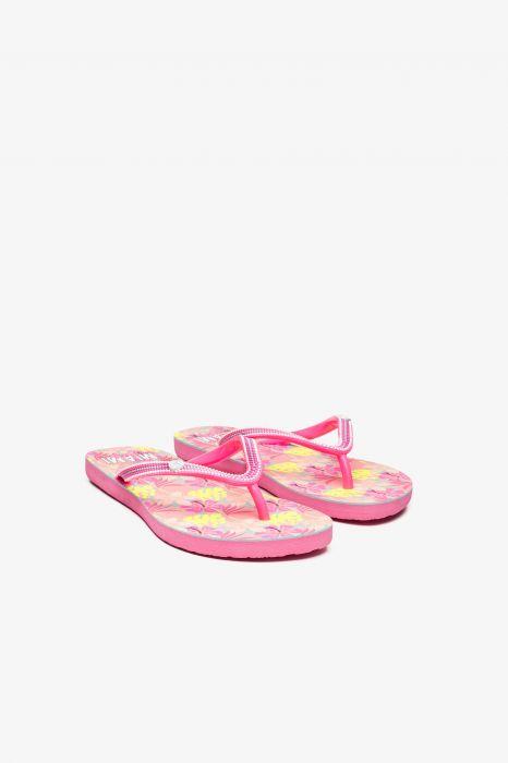4cb1d9310b4 Comprar Zapatillas para niña online