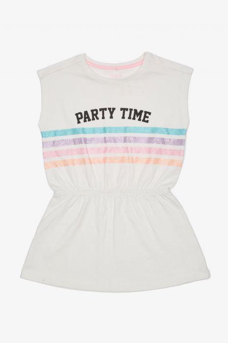 7ea55025e Comprar Vestidos para Niña Online | Décimas