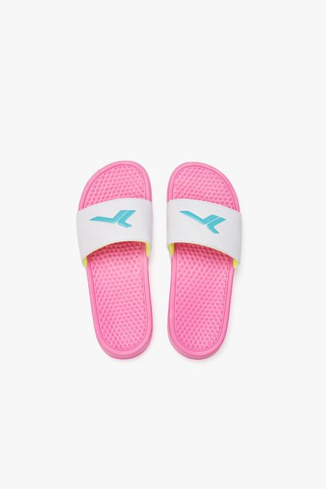 TONGS TENTH MAPS FILLE