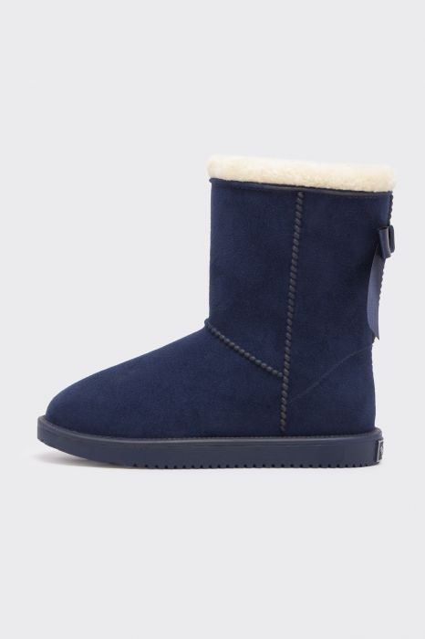BOTTE  TENTH WATERPROOF FILLE