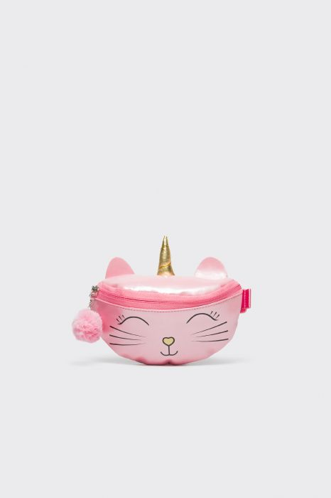 SAC BANANE TENTH UNICORNIO FILLE