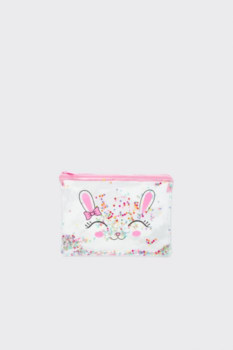 TROUSSE TENTH CONEJITO FILLE