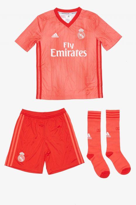 c9704d2fa Comprar Equipaciones de futbol para niño online