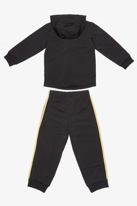 01236e57dac Comprar Chandals para Niño online