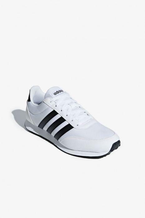 zapatillas de adidas hombre