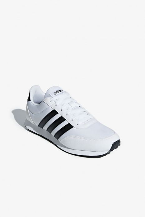 CHAUSSURES MODE ADIDAS V RACER HOMME