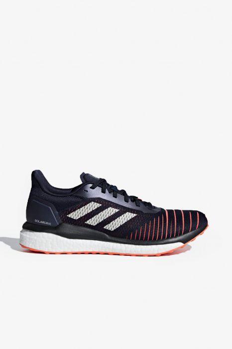 zapatillas asics fitness hombre 80