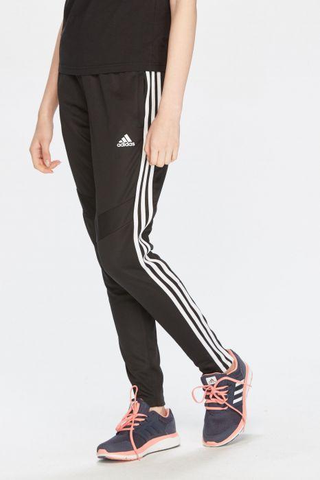 3ee765903 Comprar Pantalones Deportivos para Mujer