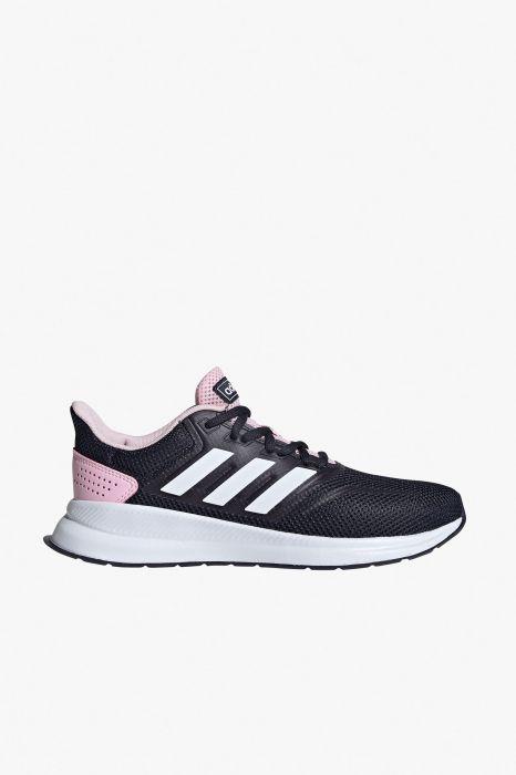 100% de garantía de satisfacción venta outlet diseñador de moda Comprar Zapatillas running para mujer online | Décimas