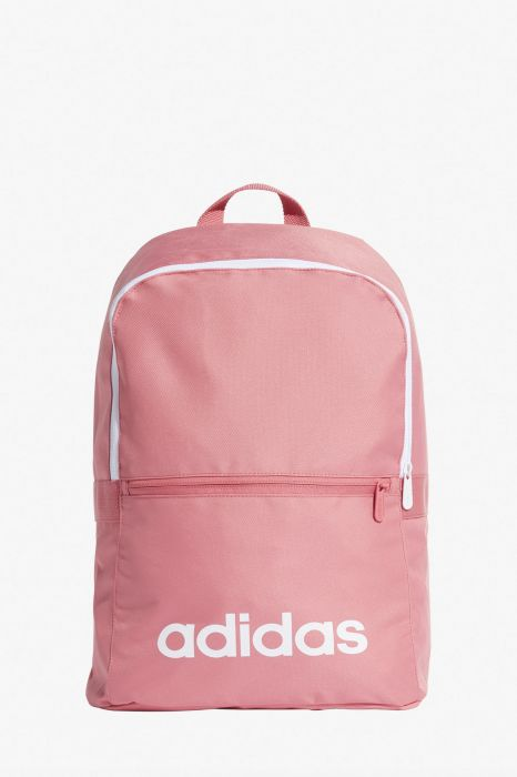 Colección Comprar Mujer OnlineDécimas Para Adidas wnvm80N