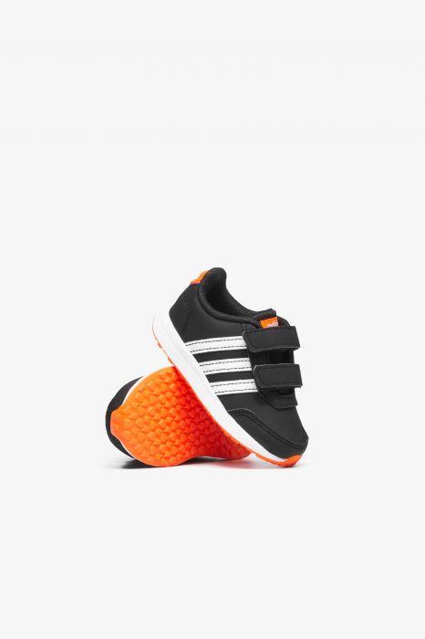 Competir Fuerza motriz Absolutamente  adidas online niños - Tienda Online de Zapatos, Ropa y Complementos de marca