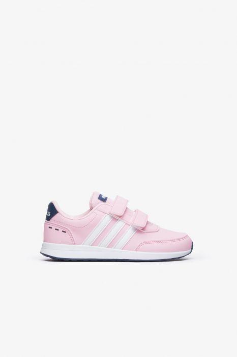 zapatos adidas modelos 2019 catalogo