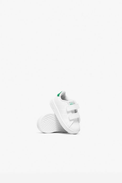 Zapatillas Special Price Niño