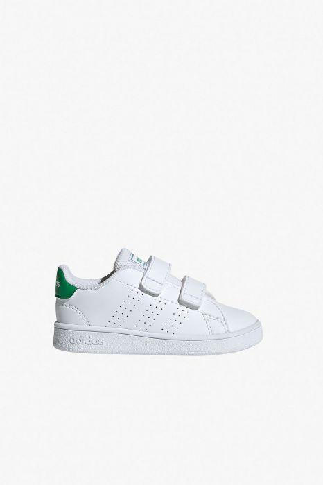 d100068f Comprar calzado infantil para niña online | Décimas