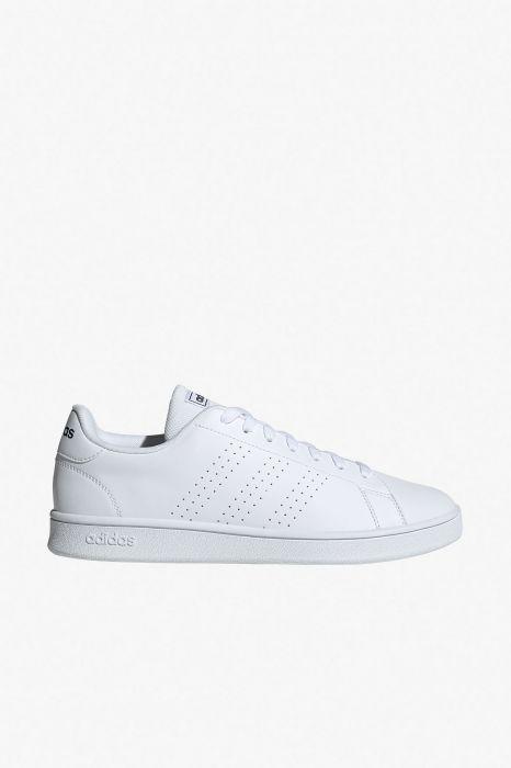 61843dea7e Casual - Sneakers - Zapatillas - Mujer