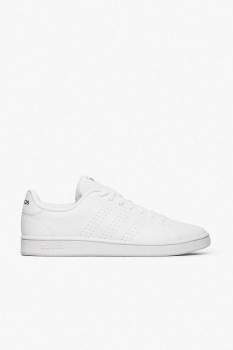 Zapatillas Blancas Mujer Adidas Caladas Ropa y Accesorios
