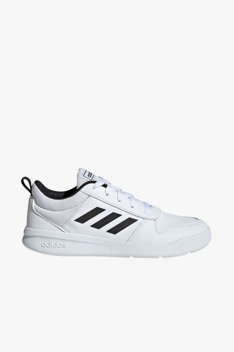 CHAUSSURES ADIDAS VECTOR